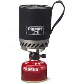 Горелка газовая Primus Lite