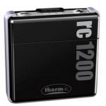 Набор аккумкуляторов Therm-IC Smartpack rc( EU, UK, US, AUS) 1200