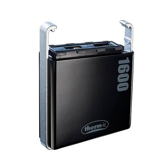 Сменный аккумулятор повышенной мощности Therm-IC SmartPack Upgrade Battery 1600
