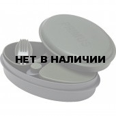 Набор посуды Primus Meal Set - Green