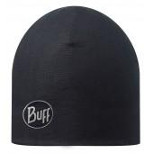 Шапка BUFF 2015-16 Polar Buff SOLID BLACK