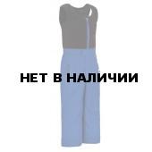 Брюки горнолыжные MAIER 2012-13 Kim REG New royal синий