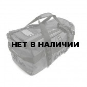 Сумка Silva Access 35 Duffel Bag-Grey