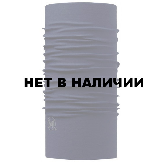 Бандана BUFF 2015-16 Original Buff MEDIEVAL BLUE