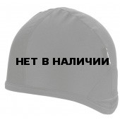 Подшлемник BBB winter helmet hat (BBW-97)