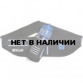 Пояс-разгрузка Silva Hydration Belt 1 Bottle