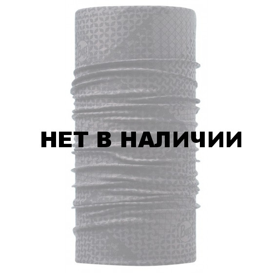 Бандана BUFF 2015-16 Original Buff TANJU