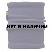 Шарфы BUFF NECKWARMER BUFF Polar JUNIOR & CHILD NECKWARMER POLAR BUFF NAVY / NAVY