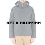 Куртка для активного отдыха Lafuma 2016-17 CALDO WARM JKT ANTHRACITE BLUE