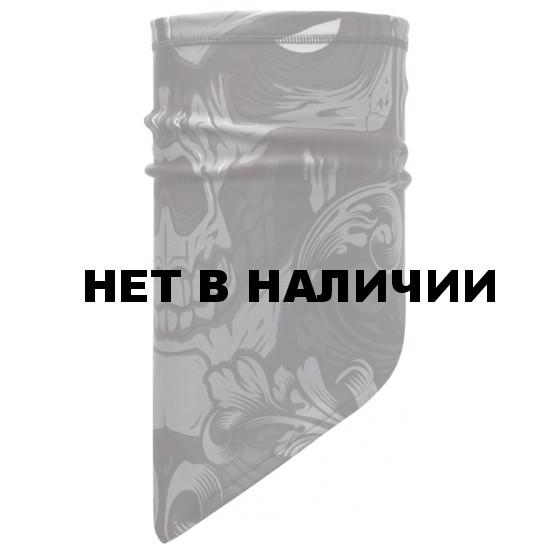 Бандана BUFF BANDANA BUFF Ketten BANDANA KETTEN BUFF SKELETOR