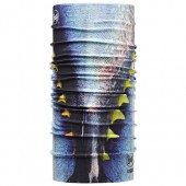 Бандана BUFF High UV Protection BUFF HIGH UV BUFF ATLANTIC BLUEFIN TUNA
