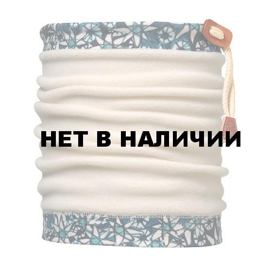 Шарфы BUFF NECKWARMER BUFF Polar REISACRU POLARTEC