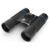 Бинокль Silva Binocular POCKET 10x25
