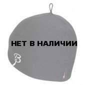Шапки Bjorn Daehlie Hat POLYKNIT FLAG Black Flag (черный)