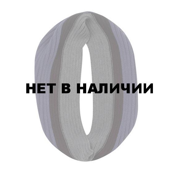Шарфы BUFF URBAN BUFF Varsity BARK DELFT