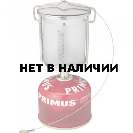 Газовая лампа Primus Mimer Lantern