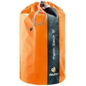 Упаковочный мешок Deuter 2016-17 Pack Sack 6 mandarine