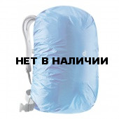 Чехол от дождя Deuter 2016-17 Raincover Square coolblue