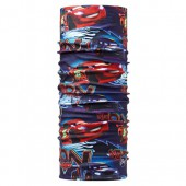Бандана BUFF ORIGINAL BUFF CARS CHILD ORIGINAL BUFF NIGHT RACE