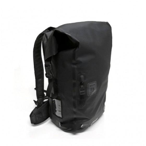 Рюкзак Silva Access 25WP Backpack