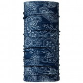 Бандана BUFF ORIGINAL BUFF AFGAN BLUE