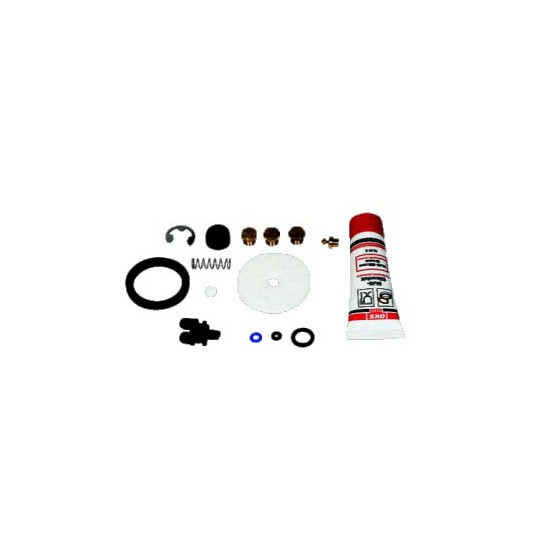 Ремнабор Primus Service Kit - for 3289/328894/328895