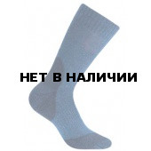 Носки ACCAPI TREKKINGNATURAL blue (синий)