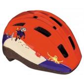 Шлем BBB MiniPirate S red (BHE-46_4631)