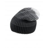 Шапка MAIER 2014-15 Accessories Cascade black (чёрный)