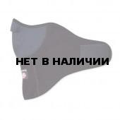 Маска (балаклава) Kama MW14 black