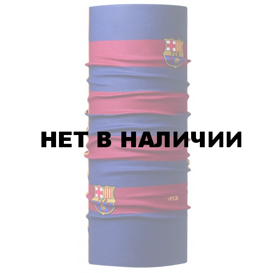 Бандана BUFF 2015-16 Original Buff 1ST EQUIPMENT 15-16