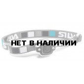 Фонарь налобный Silva Headlamp SIJU CUBE White