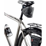 Сумка под седло Deuter 2015 Bike Accessoires Bike Bag IV black