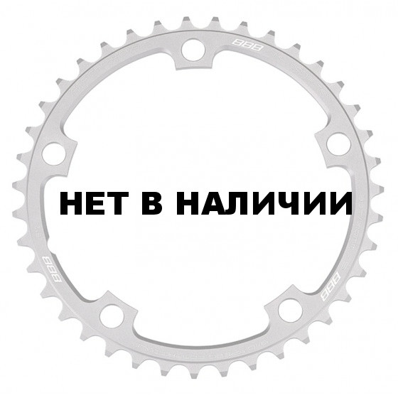 Звезда BBB Roadgear 130 51T/130 (BCR-11S)