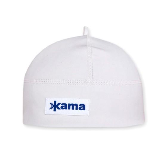 Шапки Kama AW34 (off-white) белый