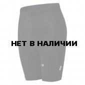 Велошорты BBB Short lady black (BBW-85)
