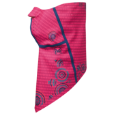 Бандана BUFF 2016-17 WINDPROOF WINDPROOF BANDANA BUFF LASTAT PINK CERISSE S/M