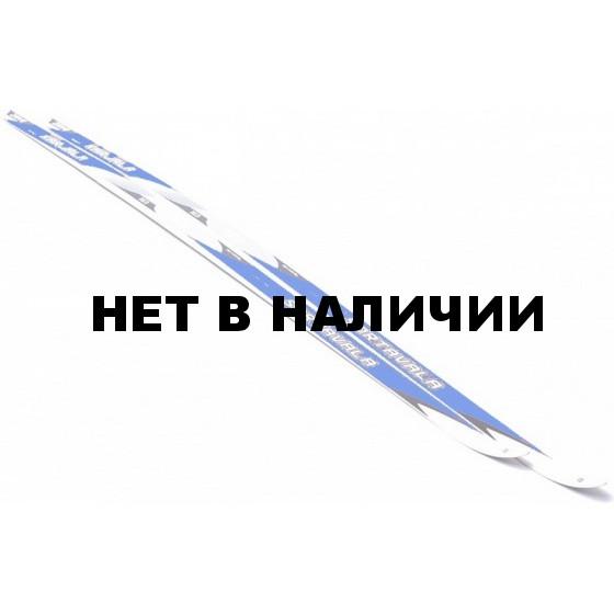 Беговые лыжи KARJALA 2014-15 SORTAVALA Drive wax 130 см синие
