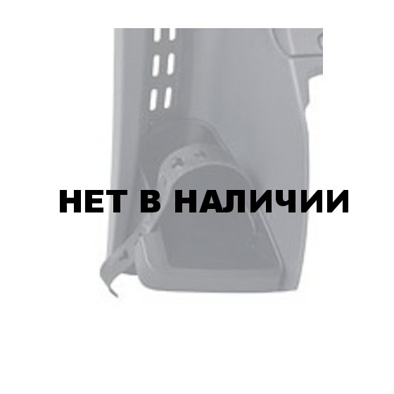 Подножка HAMAX для кресел SMILEY/SIESTA правая