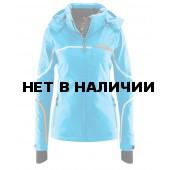 Куртка горнолыжная MAIER 2015-16 MS Classic Libra malibu