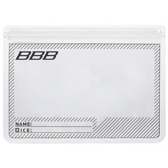 Чехол для телефона BBB 2015 smart phone bag SmartSleeve160x110 (BSM-21)