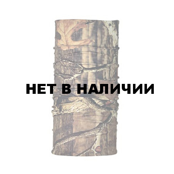 Бандана BUFF High UV Protection BUFF Licenses HIGH UV BUFF MO BREAK-UP INFINITY