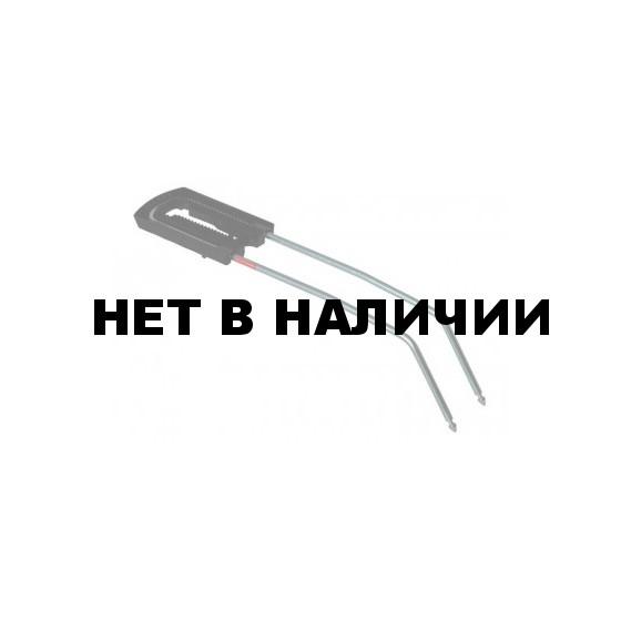 Штанга HAMAX SIESTA стандартная