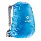 Чехол от дождя Deuter 2016-17 Raincover Mini coolblue