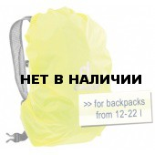Чехол от дождя Deuter 2015 Accessories Raincover Mini neon
