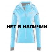 Куртка горнолыжная MAIER 2015-16 MS Classic Columba malibu