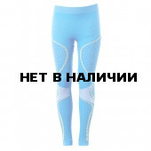 Брюки ACCAPI ERGORacing TROUSERS JR elecrtic blue ()
