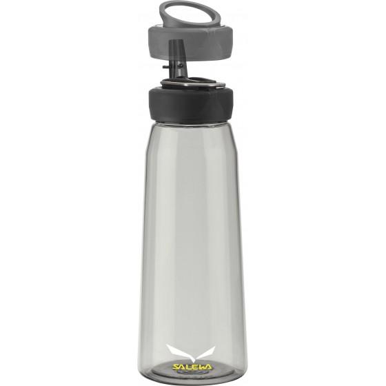 Фляга Salewa 2015 Bottles RUNNER BOTTLE 0,5 L COOL GREY /