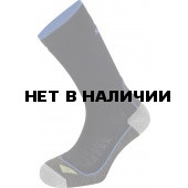 Носки Salewa Alpine Socks TREK BALANCE SK navy/8490 /