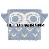 Шарф BUFF NECKWARMER BUFF Knitted&Polar Fleece CHILD NELL